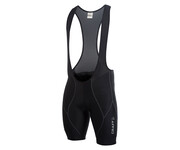 Craft Men\'s Active Bike Bib Short black/white